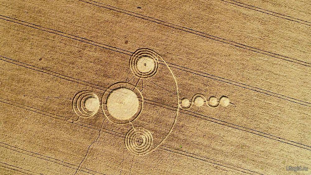 круги на полях кубани 18